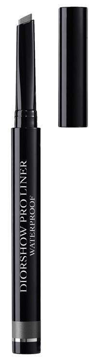 Dior Diorshow Pro Liner Waterproof 0.3g 42