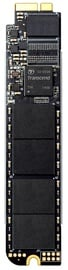 Transcend JetDrive 520 SSD 240GB For Apple w/Enclosure Case TS240GJDM520