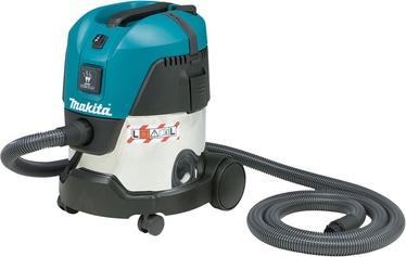 Makita VC2012L Vacuum Cleaner