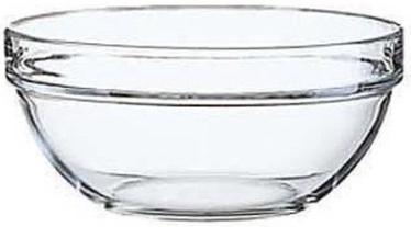 Arcoroc Stack Bowl 14cm