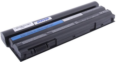 Avacom Notebook Battery For Dell Latitude/Inspiron 8700mAh