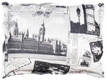 Bodzio Pillow Bajka London L2