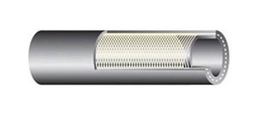 SN Fagumit Car Fuel Pipe 12mm x 25m