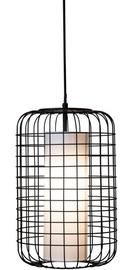 Nino Tulum Ceiling Lamp 40W E27 31402608