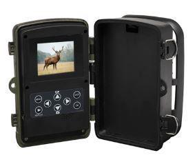Denver WCT-8010 Wildlife Camera