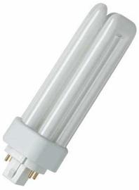 Osram Dulux T/E Lamp 32W GX24q-3