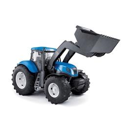 Rotaļlieta Traktors 40 CM