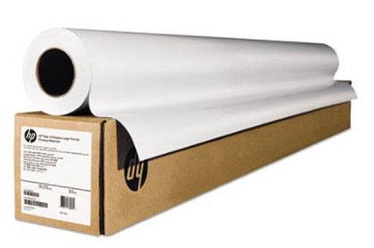 HP Artist Matte Canvas 1067mm x 15.2m