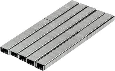 Ega 3570 Staples Type G 6mm 1000pcs