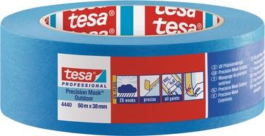 Tesa, 50 m x 38 mm