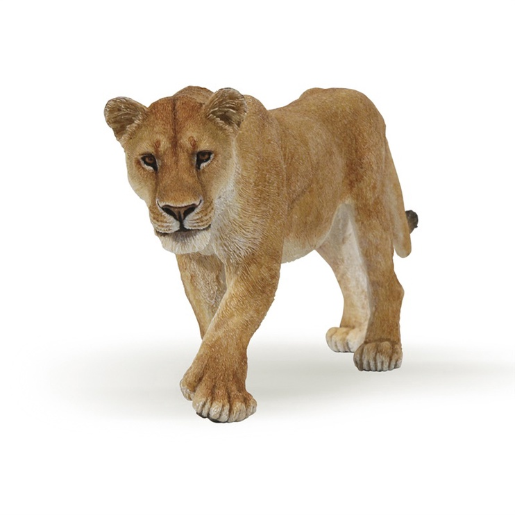 Dzīvnieku figūra Papo Lioness 50028