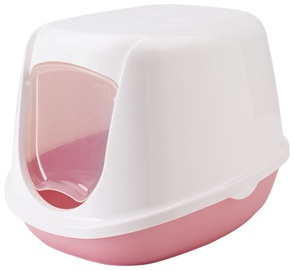 Savic Duchesse Cat Toilet 44.5 x 35.5 x 32 cm