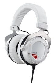 Ausinės Beyerdynamic Custom One Pro Plus White