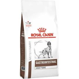 Сухой корм для собак Royal Canin Veterinary Diet Fibre Response 7.5kg