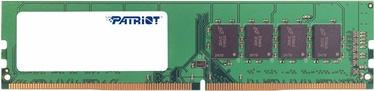 Operatīvā atmiņa (RAM) Patriot Signature Line PSD44G266682 DDR4 4 GB