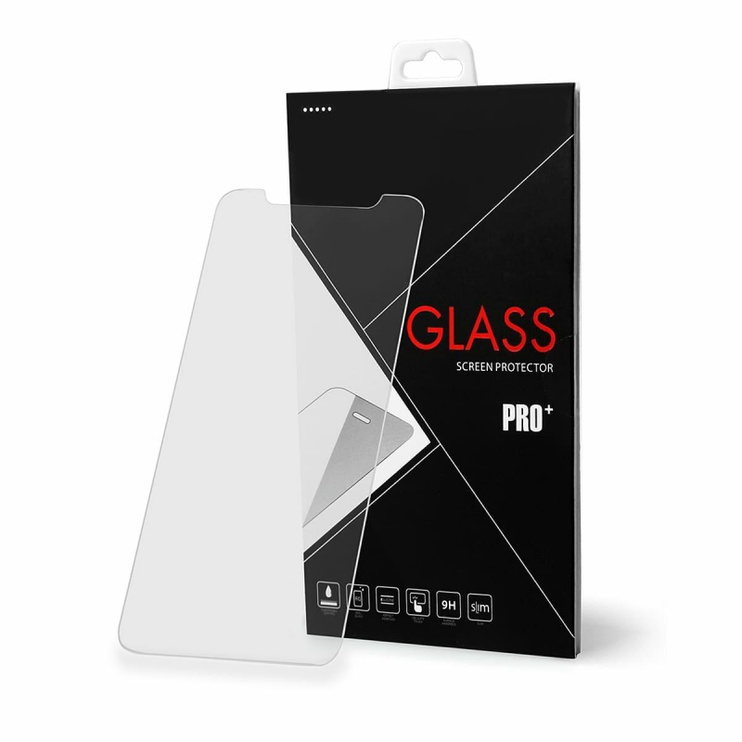 Screen glass Samsung galaxy A21 Telemax