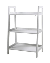Wally Shelf AC64060