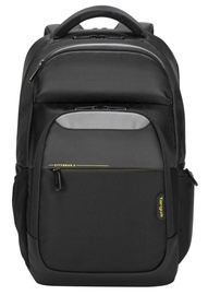 Targus CityGear 12-14 Laptop Backpack Black