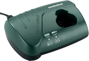Metabo LC 40 Charger