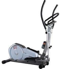Sportop E2000P Elliptic Trainer