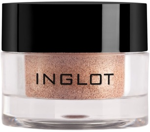 Inglot AMC Pure Pigment Eye Shadow 2g 14