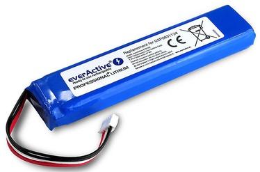 Аккумуляторные батарейки Everactive EVB100