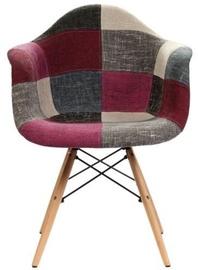 Avanti Theo Chair Colorful