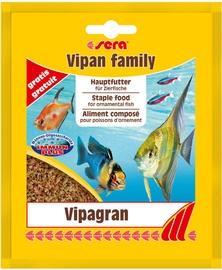 Sera Vipagran 12g