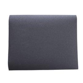 Keturkampis šlifavimo lapelis Klingspor PS8A, Nr. 180, 280x230 mm, 1 vnt.