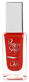 Peggy Sage Forever Lak Nail Lacquer 11ml 108015
