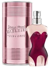 Parfüümvesi Jean Paul Gaultier Classique 2017 Collector 30ml EDP