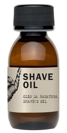 Dear Beard Shaving Oil 50ml