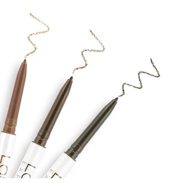 Antakių pieštukas Beter Brow Liner High Definition 01, 1.5 g