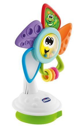 Chicco Will The Pin Wheel