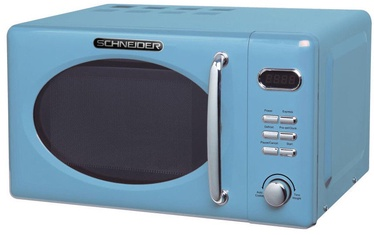 Schneider S/MW720LB Light Blue