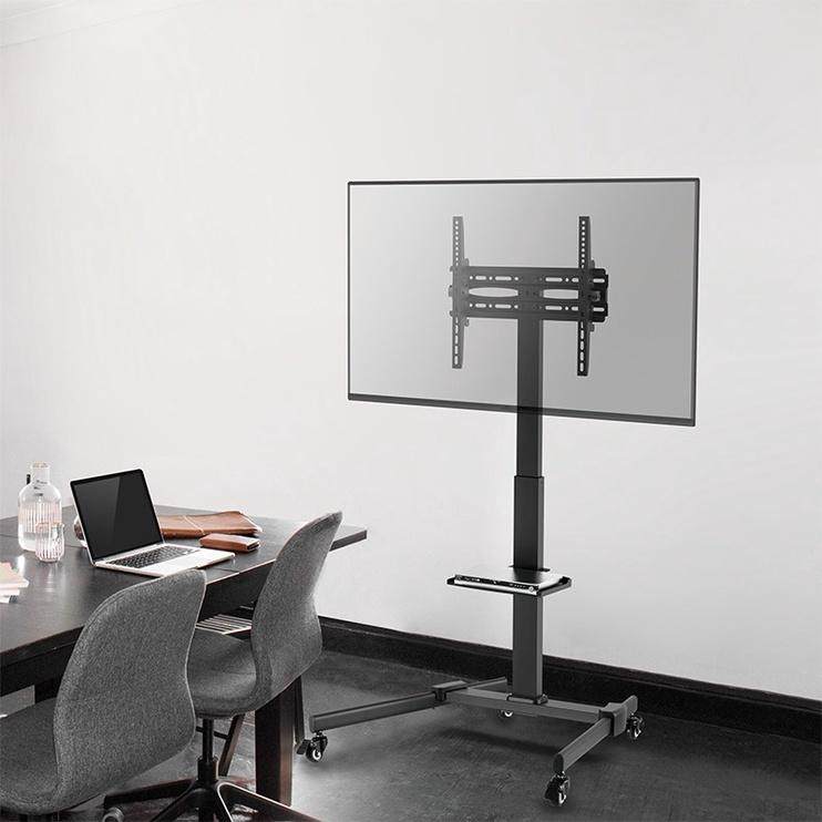 """Monitorihoidik Logilink BP0121, 32-55"""", 35 kg"""