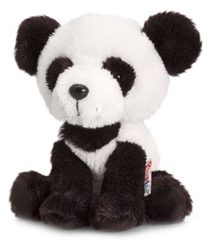 Keel Toys Pippins Panda 14 cm