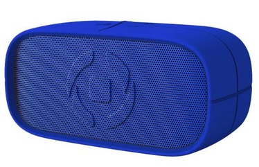 Celly UpMaxi Bluetooth Speaker Blue