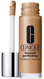 Clinique Beyond Perfecting Foundation + Concealer 30ml 18