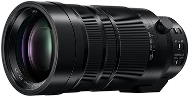 Panasonic LEICA DG VARIO ELMAR 100-400mm f/4-6.3 ASPH POWER O.I.S.