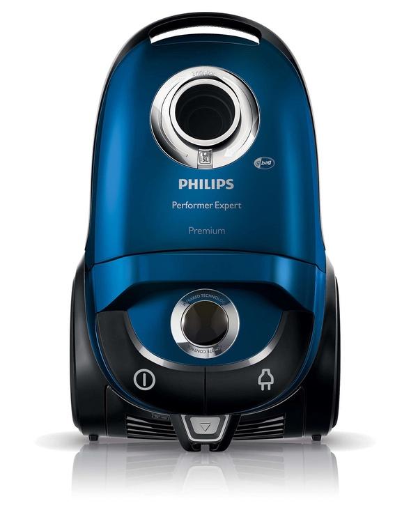 Philips Performer Expert FC8727/09