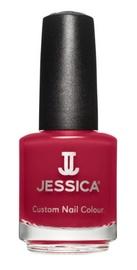 Jessica Custom Nail Colour 14.8ml 1121