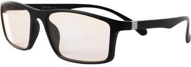 Защитные очки Arozzi Visione VX200