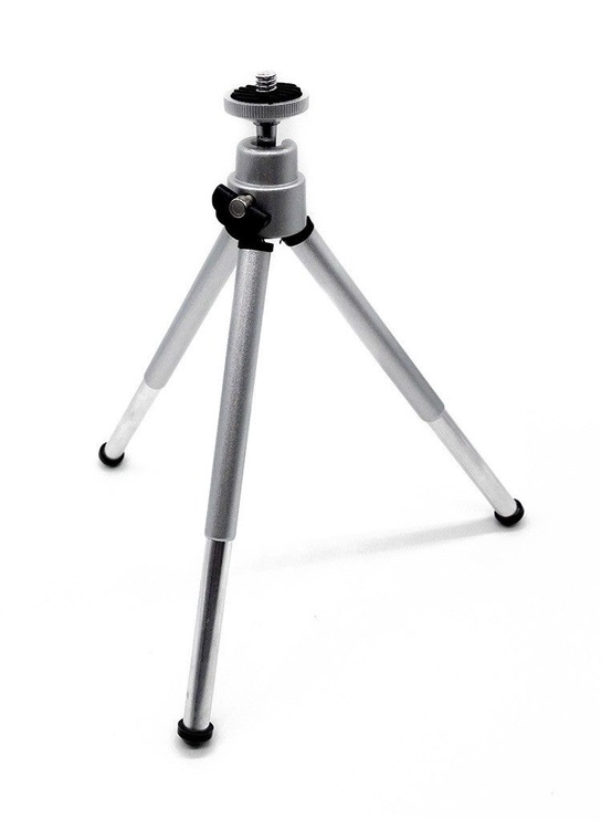 Fotocom Mini Table Tripod