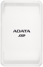 ADATA SC685 250GB White