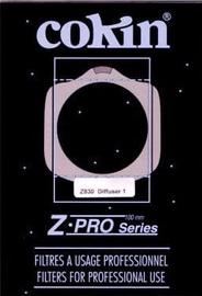 Cokin Z830 Diffuser 1