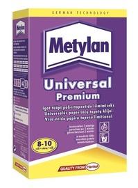 Tapetų klijai Metylan Universal Premium, 250 g