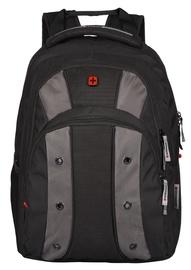 Wenger Upload 16 Laptop Backpack