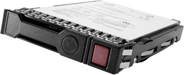 "HP Enterprise 900GB 15000RPM 2.5"" 870759-B21"