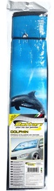 Bottari Dolphin Windscreen Cover with Suction Cups